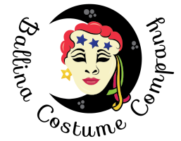 Ballina Costume Company
